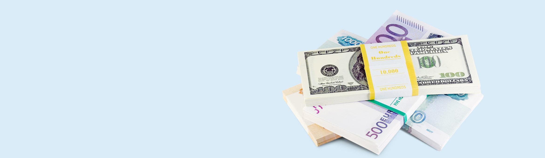 Деньги под залог недвижимости ростов
